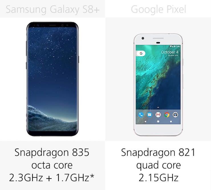 1494318983_samsung-galaxy-s8-plus-vs-google-pixel-spec-comparison-13.jpg