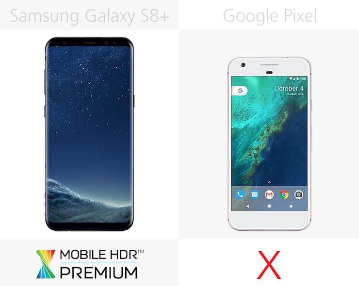 1494319004_samsung-galaxy-s8-plus-vs-google-pixel-spec-comparison-26.jpg
