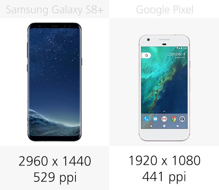1494319010_samsung-galaxy-s8-plus-vs-google-pixel-spec-comparison-28.jpg
