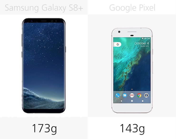 1494319037_samsung-galaxy-s8-plus-vs-google-pixel-spec-comparison-33.jpg