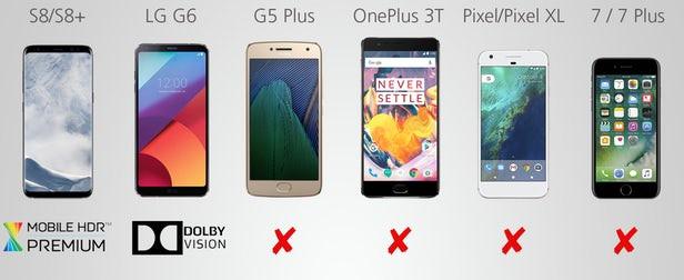 1494322896_2017-best-smartphones-specs-features-comparison-25.jpg