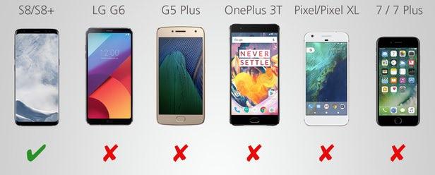 1494322910_2017-best-smartphones-specs-features-comparison-11.jpg