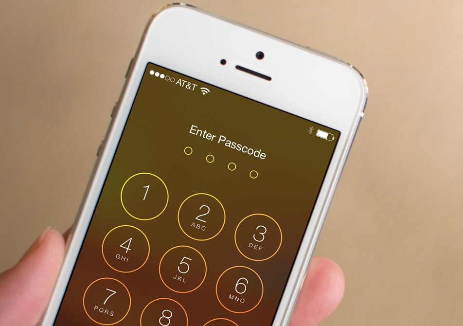 1494329162_iphone-passcode.jpg