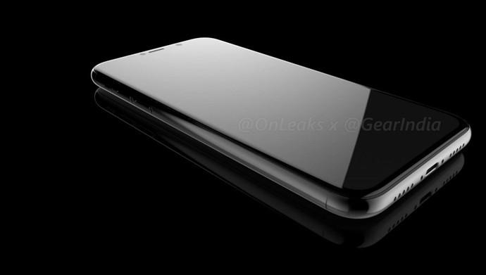 1494398321_alleged-iphone-8-renders.jpg