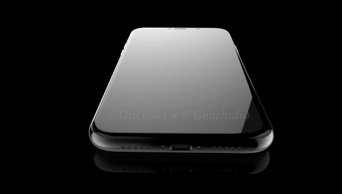 1494398342_alleged-iphone-8-renders-1.jpg