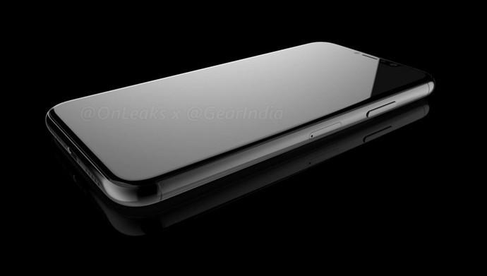 1494398362_alleged-iphone-8-renders-3.jpg
