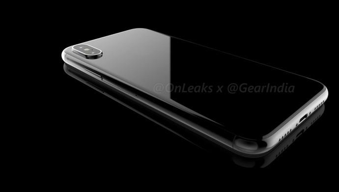 1494398393_alleged-iphone-8-renders-5.jpg
