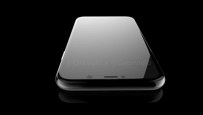 1494398403_alleged-iphone-8-renders-6.jpg
