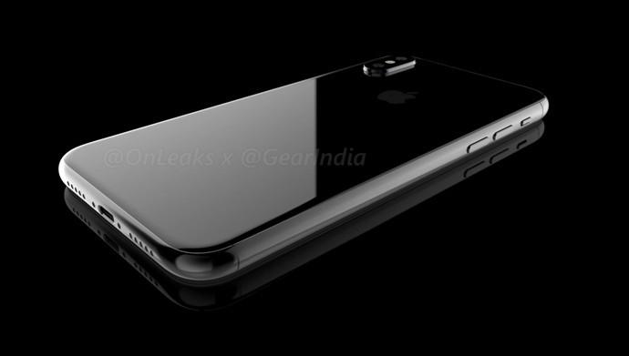 1494398431_alleged-iphone-8-renders-8.jpg