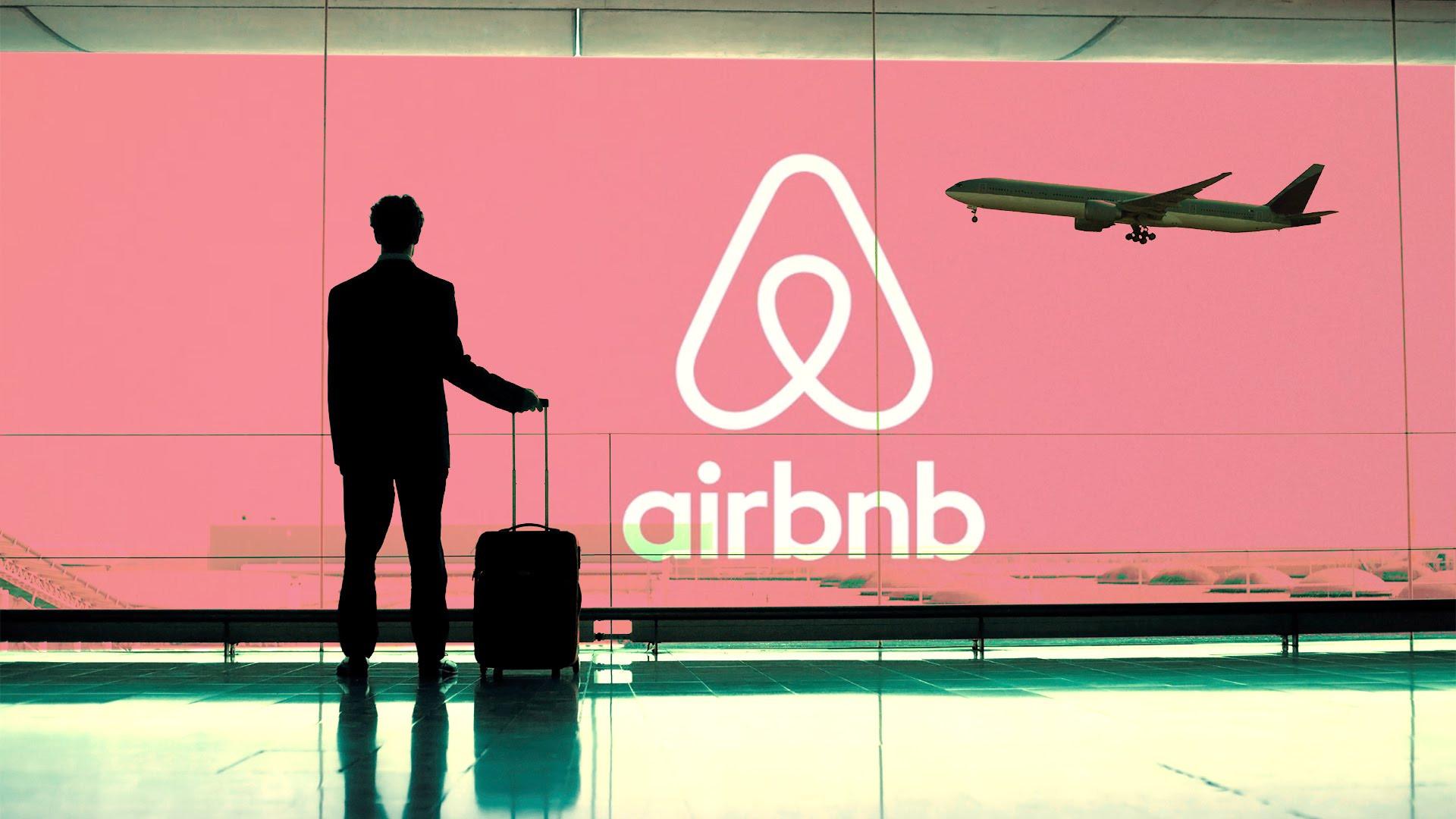 1494399709_airbnb.jpg