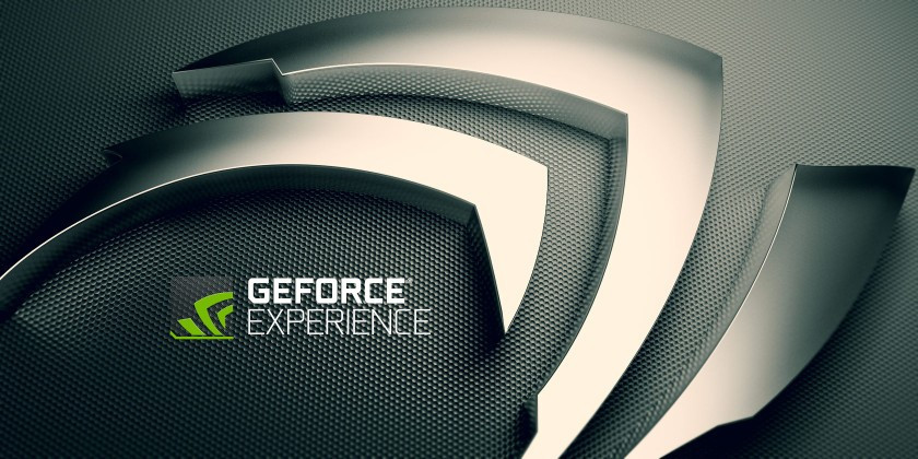 1494413907_geforce-experience.jpg