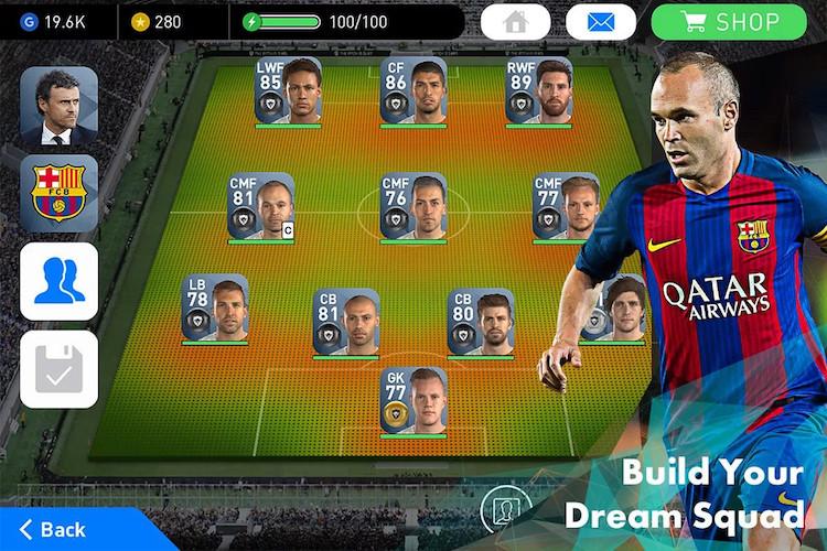 1494483540_pro-evolution-soccer-17-1.jpg