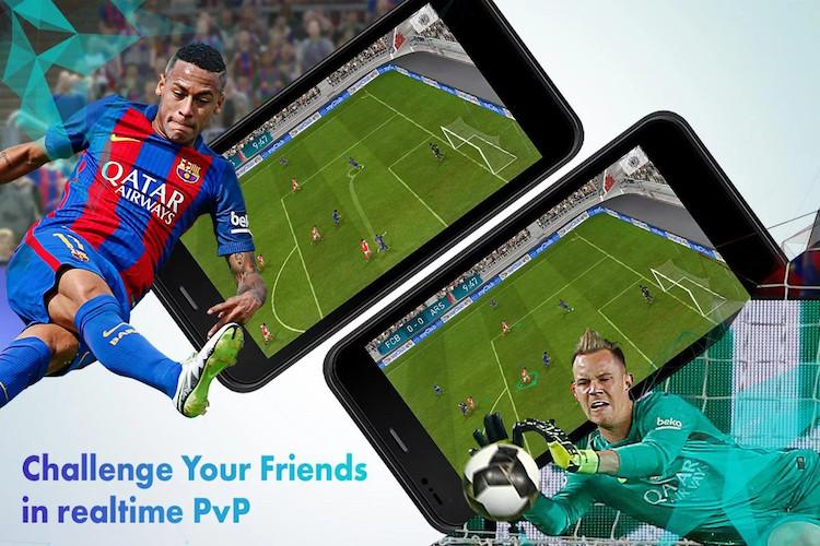 1494483566_pro-evolution-soccer-17-2.jpg
