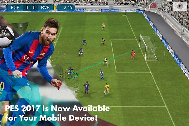 1494483626_pro-evolution-soccer-17-5.jpg