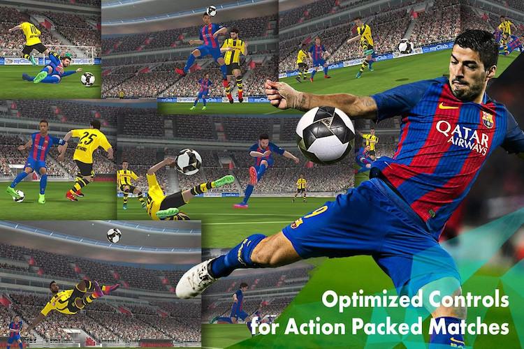 1494483684_pro-evolution-soccer-17.jpg