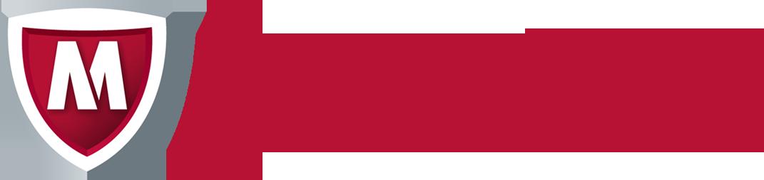 1494484636_mcafee-logo.png