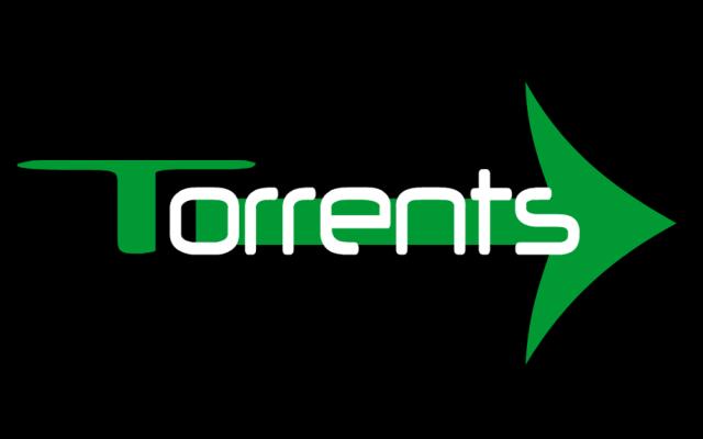 1494496387_torrent.png