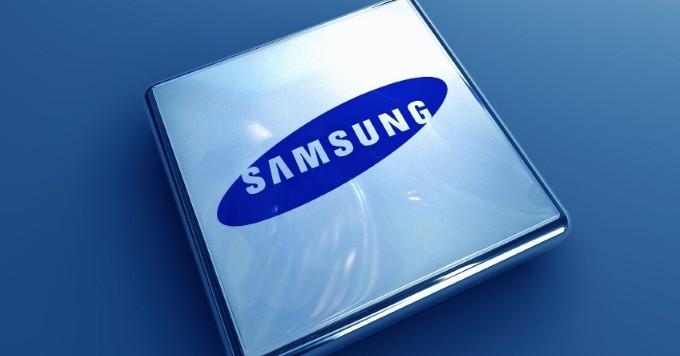 1494661385_samsung-chip.jpg