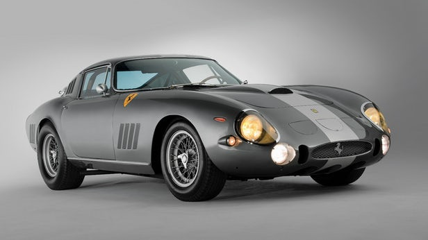 1494846864_ferrari-275-gtb-prototype-coys-auction-6.jpg