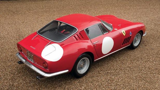 1494846927_ferrari-275-gtb-prototype-coys-auction-9.jpg