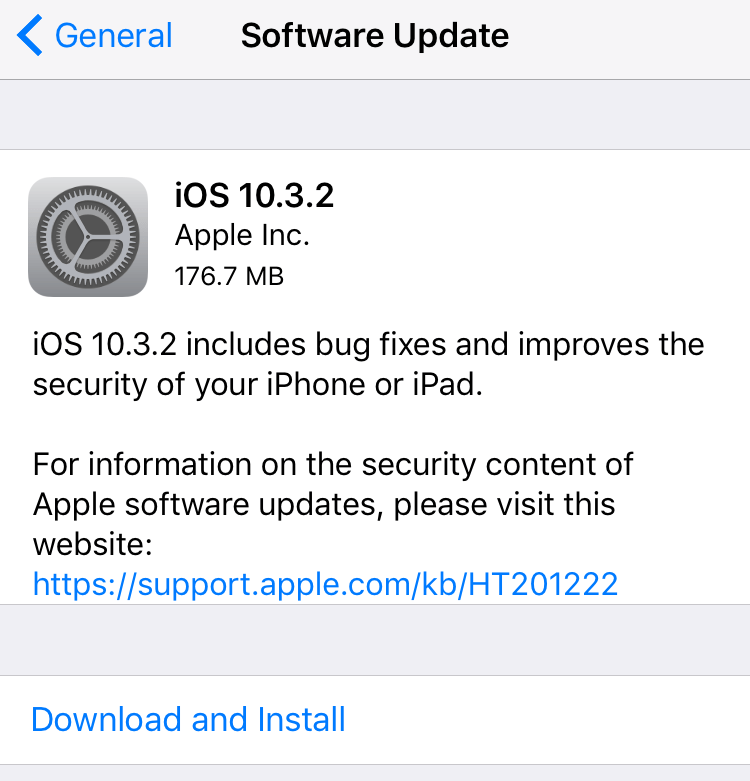 1494877614_ios-10.3.2.png