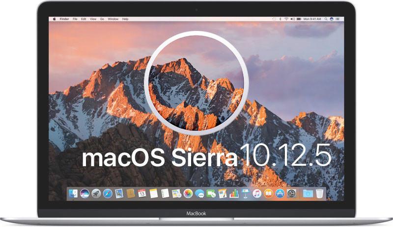 1494916055_macos-sierra.jpg