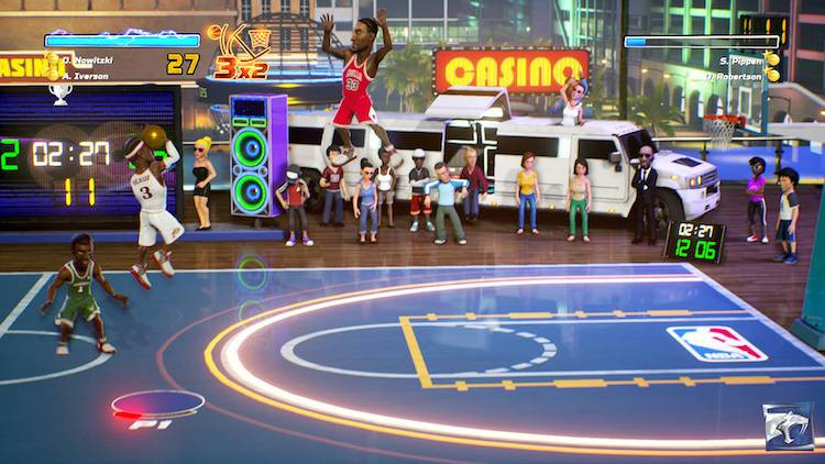1494927098_nba-playgrounds-inceleme-3.jpg