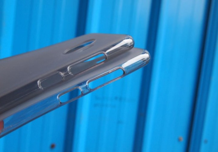 1494931775_purported-rear-cover-for-the-samsung-galaxy-c10-confirms-dual-camera-setup-and-reveals-a-dedicated-bixby-button.jpg