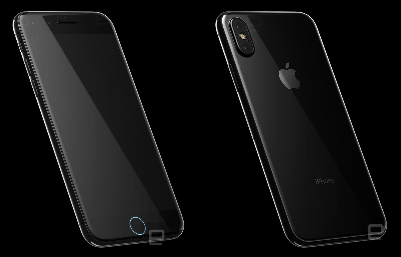 1494942322_iphone-8-front-back.jpg