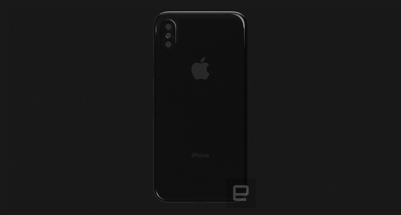 1494942432_iphone-8-render-6-1.jpg