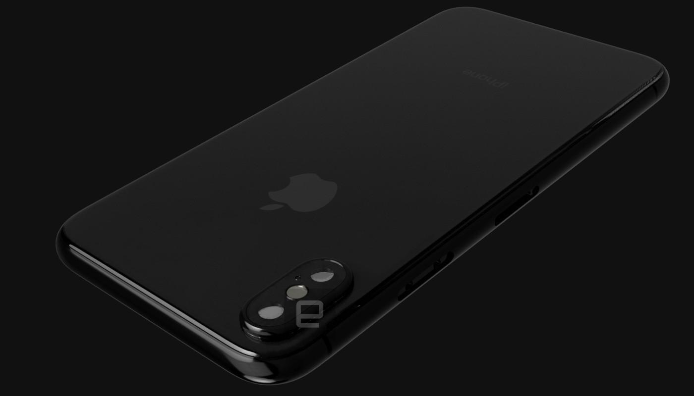 1494942441_iphone-8-render-7-1.jpg