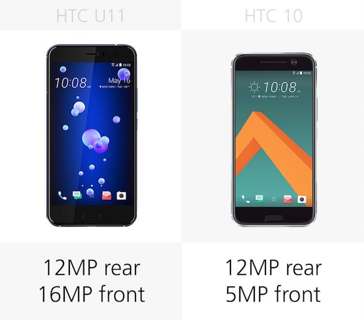 1494999115_htc-u11-vs-htc-10-specs-comparison-8.jpg