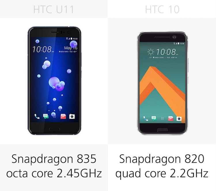 1494999131_htc-u11-vs-htc-10-specs-comparison-20.jpg