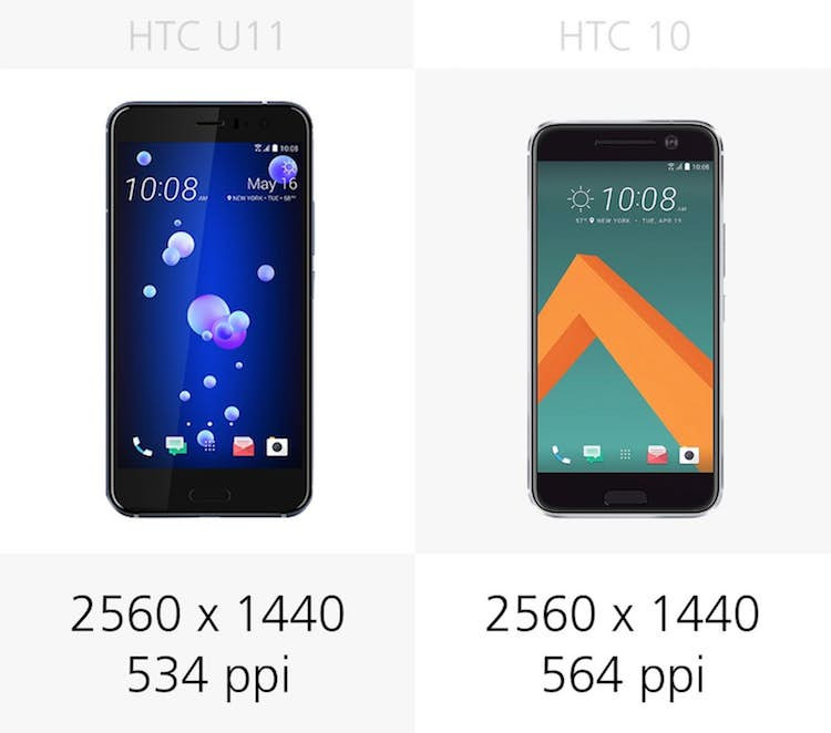 1494999135_htc-u11-vs-htc-10-specs-comparison-24.jpg