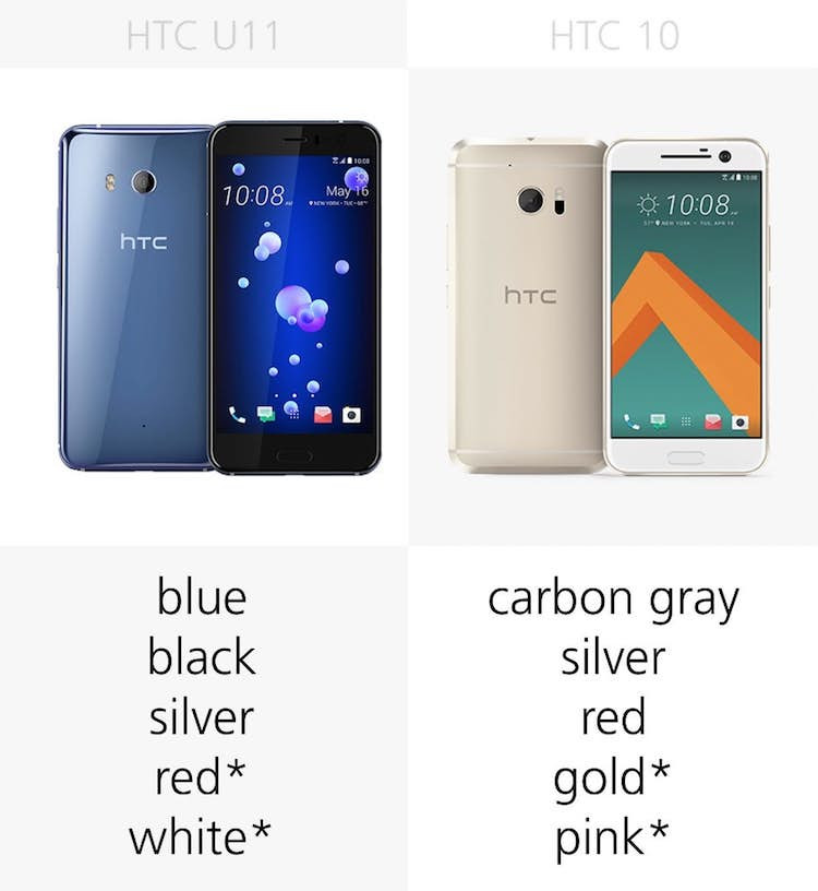 1494999146_htc-u11-vs-htc-10-specs-comparison-28.jpg