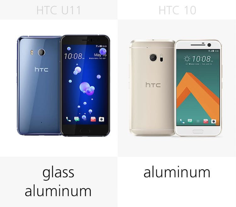 1494999150_htc-u11-vs-htc-10-specs-comparison-29.jpg