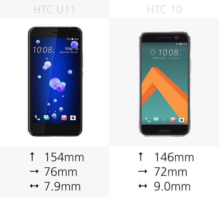 1494999156_htc-u11-vs-htc-10-specs-comparison-30.jpg