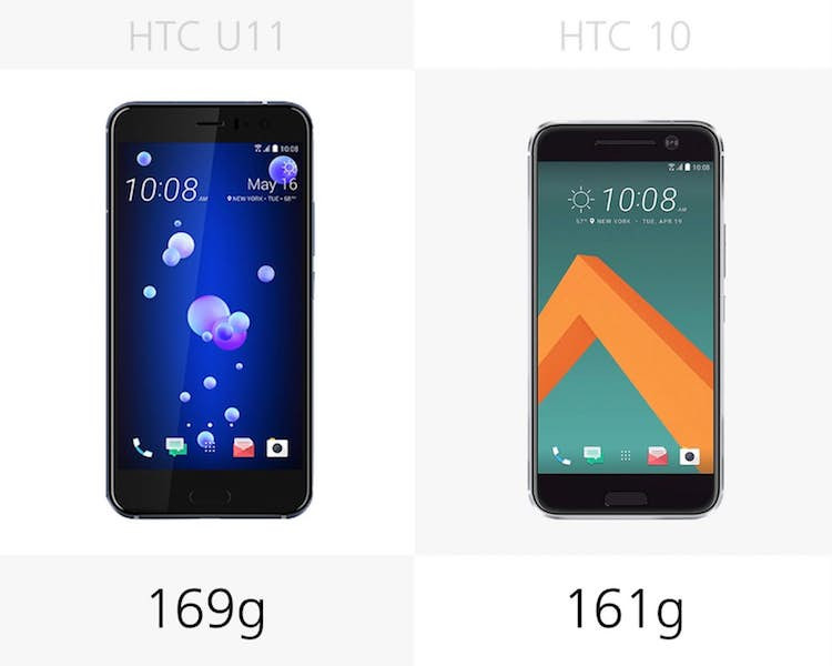1494999160_htc-u11-vs-htc-10-specs-comparison-31.jpg