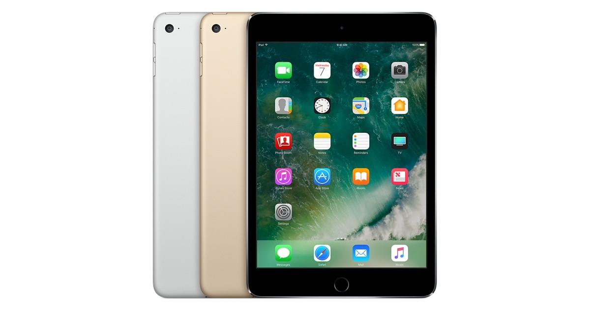 1495002301_mobile-ipad-mini-4-hero-2015geous.jpeg
