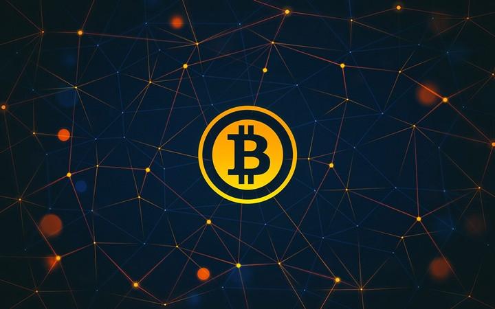 1495015980_bitcoin-perfecthue.jpg