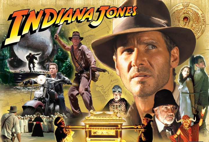 1495017101_indiana-jones-e1451535066313.jpeg