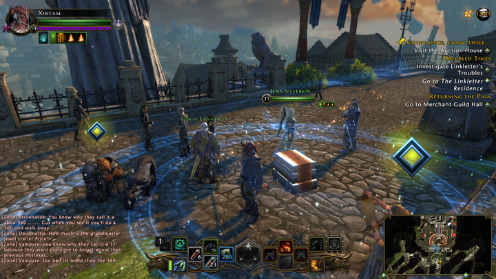 1495018719_neverwinter-ps4-review-26.png