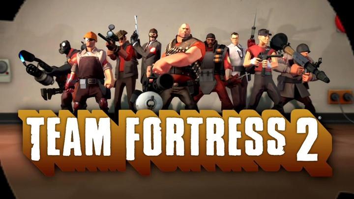 1495018914_team-fortress-21.jpg