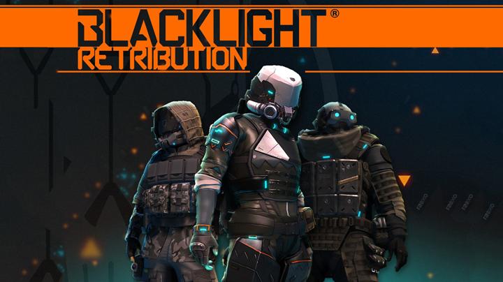 1495019933_blacklight-retribution-listing-thumb-02-ps4-us-03sep14.png