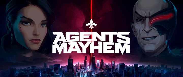 1495021192_agents-of-mayhem.jpg