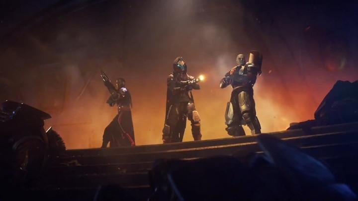 1495021383_destiny-2-rally-the-troops-worldwide-reveal-trailer-mp4-149089326811800-00-24-19still013-14908941503491280w.jpg