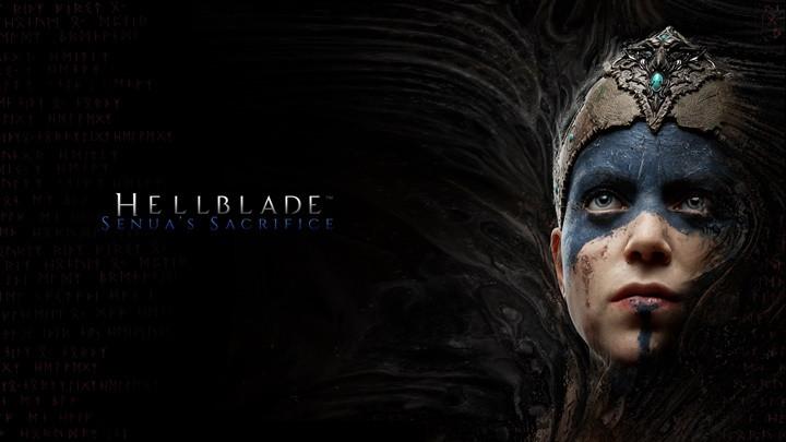 1495022825_hellblade-banner.jpg