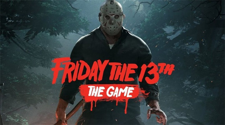 1495023413_friday-the-13th-the-game.jpg