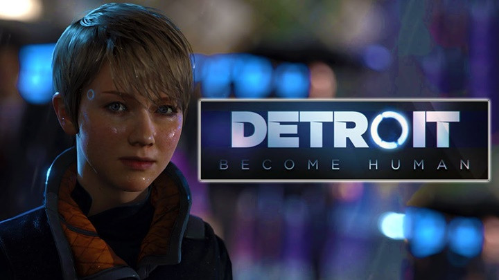 1495023534_detroit-become-human.jpg