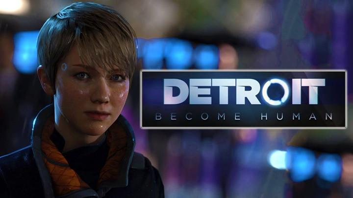 1495023534_detroit-become-human.jpg